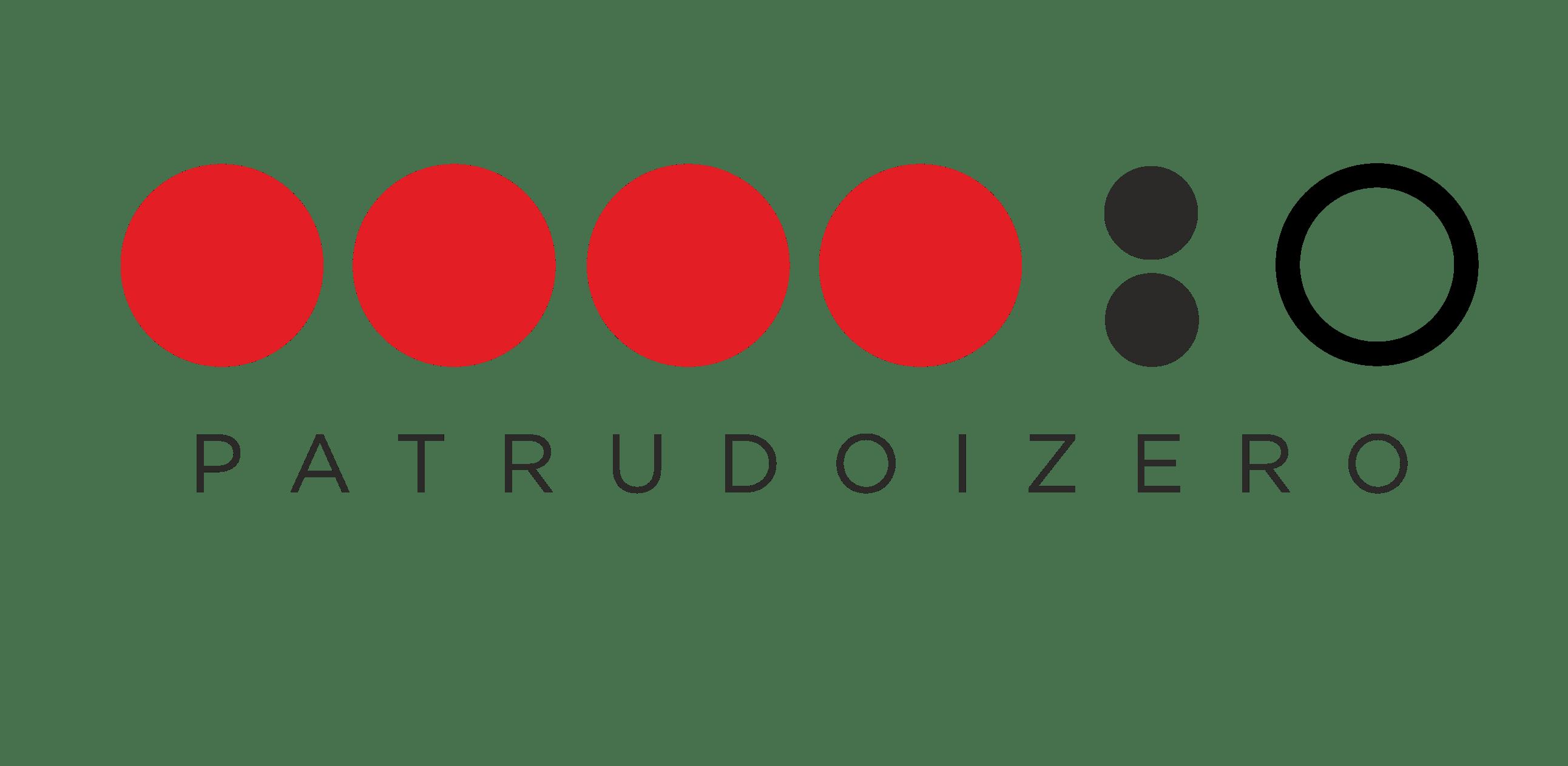 Patrudoizero Design
