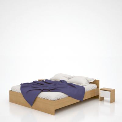 randare dormitor 4