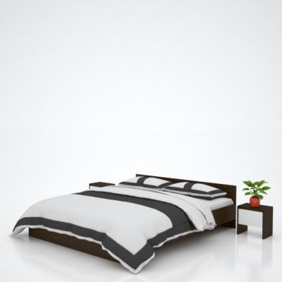 randare dormitor 8