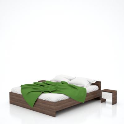 randare dormitor 6